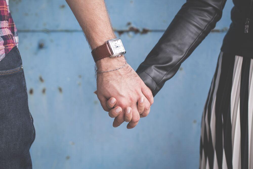 Het vinden van een geschikte datingsite