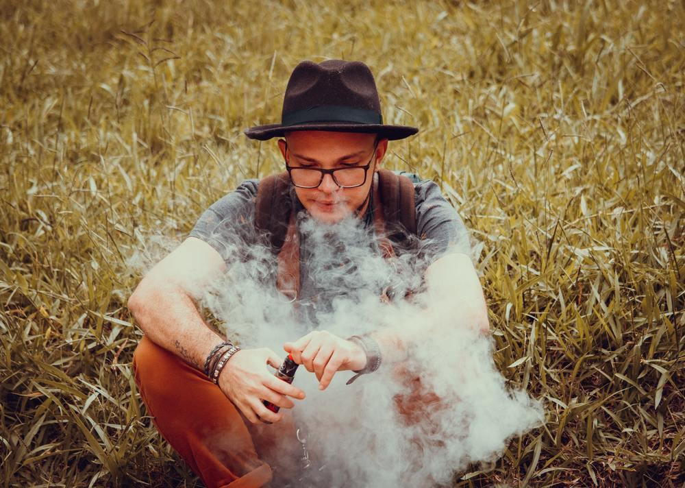 Wat zijn de voordelen van een e-sigaret
